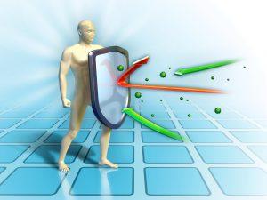 sop 100 menambah imunitas tubuh